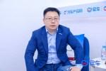 文飞:联手腾讯研发智能网联技术,哈弗F7远征俄罗斯成果如何?