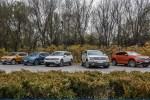 实力打造不凡  上汽大众SUV全明星的发展历程