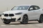个性设计/配置全面创新 BMW X2导购手册