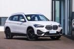 新BMW X1车主访谈
