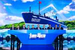 """北汽新能源发布""""2029计划"""" """"卫蓝之旅2.0""""开启"""