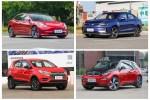 2019年全球新能源汽车销量数据解读 特斯拉一家独大
