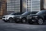全球第五大汽车集团诞生?沃尔沃汽车集团和吉利汽车将整合!