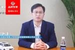 李瑞峰:一个人的选择源于爱好,300万人的选择就是神车