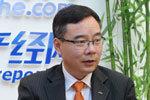 黄华琼:奇瑞战略调整从做产品转型做商品