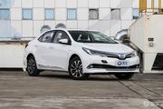 吉利与丰田洽谈合作协议 或将共同发展Hybrid电池技术
