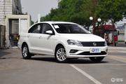 2019款捷达梦想版上市 售8.11-10.88万/推六款车型