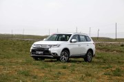 合资身份 七座SUV车型推荐 北京现代胜达