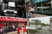 桑塔纳:我的前半生 见证中国汽车业的沧海桑田