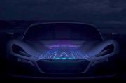 Rimac第二款超跑将于日内瓦车展发布 尺寸加大/性能大幅提升