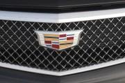 确认 通用发言人证实凯迪拉克ATS轿车在美国市场停产