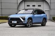 4月汽车产销同比均呈大幅增长 新能源车表现不错