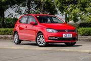大众Polo正式上市 售7.99-11.79万元/全系搭1.5L发动机
