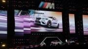 BMW M2雷霆版上市售64.98万元 再掀激情驾驭热潮