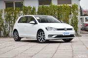 大众2026年推全新内燃机平台 将重点开发纯电动汽车