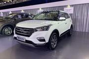 北京现代推3款纪念款车型 配置提升/13.63万元起售