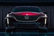 2019纽约车展重磅车型前瞻 全新奔驰GLS/汉兰达/索纳塔领衔