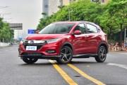 新缤智将于6月18日上市 共6款车型/新增1.5T动力