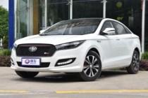 新奔腾B50养车需0.77元/公里 保养较省心