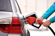 高标号燃油能提升动力 事实是这样吗?