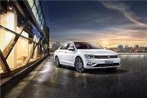 群P新车 高颜值宽体轿车的正确玩法是什么?