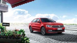买车还得看实用性,10万左右的4款家轿推荐!