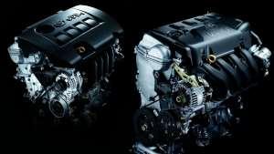 丰田车上贴的VVT-i,是什么意思?