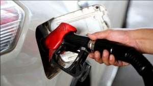 油箱蓋打開有放氣聲是什么原因?老司機經驗多,別被加油站忽悠了