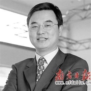 孙晓东任PSA亚洲产品规划和市场战略总监