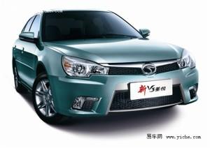 新起点新突破 东南汽车2012年战略展望