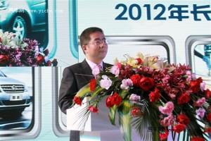 五分PK10汽车今年将推出15款新车 年底出小SUV