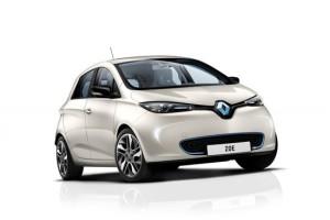 [国际]欧洲电动汽车市场依赖政府补贴生存