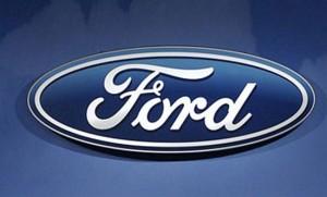 【新鲜出炉】福特9月份乘用车销量上升2%