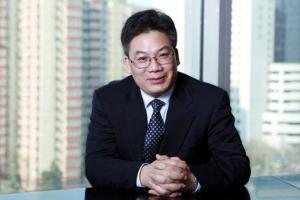 沃尔沃大发一分彩前CEO童志远出任长江汽车总裁