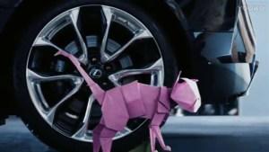 雷克萨斯上海车展将公布营销新思路