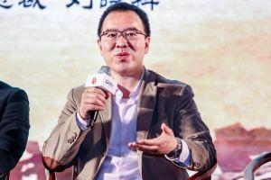 杨学良:互联网时期新品牌需要创新消费体验