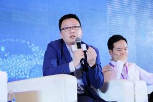 陆斌:威马从技术、规模化、平台化三个方面控制成本