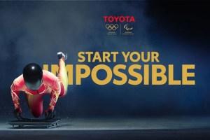 丰田启动全球挑战主题 深拓移动出行领域