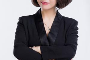 奇瑞营销阵营添新兵 赵焕任公司总助与营销执行副总