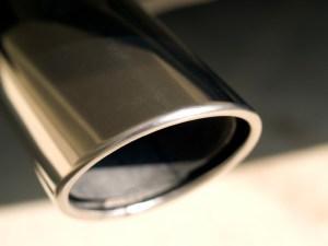 2030,英国国家电网支持提前十年禁售内燃机汽车