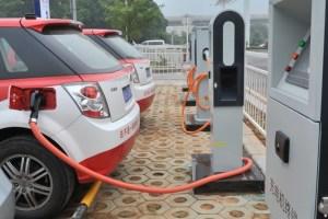 北京新动力补贴标准出炉!仍按0.5倍履行至2020岁尾|汽车产经