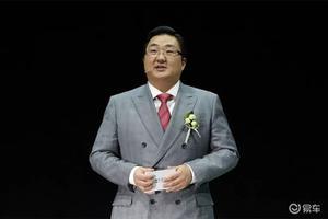 上汽奥迪事业部成立 贾鸣镝用新批发避开519协定?   汽车产经
