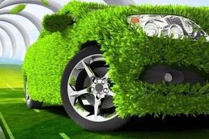 [不雅察]电动车市下半场:新权势加戏 合伙仍未入局|汽车产经