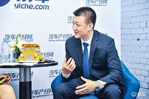 北京现代沈鹏:2020年前至少再投放6款新能源车|汽车产经