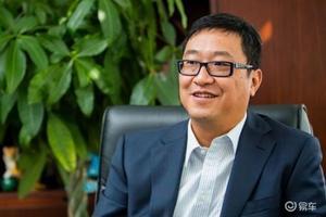 叶磊即将加盟东风悦达起亚 任销售副总部长 | 汽车产经