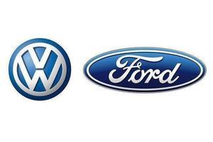 外媒:大众或正与福特洽谈深度合作 优势互补 | 汽车产经