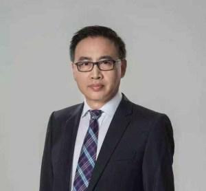 重磅 | 福特中国区独立 陈安宁出任福特中国区CEO | 汽车产经