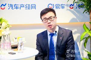 汉腾副总裁预测车市大概率事件:轿车及MPV将呈现结构性增长