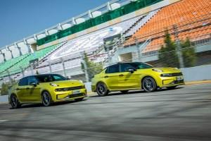 WTCR澳门站三冠加冕背后 领克以汽车运动强化品牌力|汽车产经