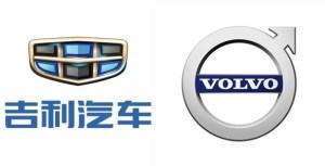 吉利与沃尔沃筹划合并重组 全球汽车市场新增一极 | 汽车产经